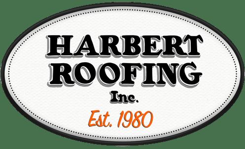 HarbertRoofingLogo