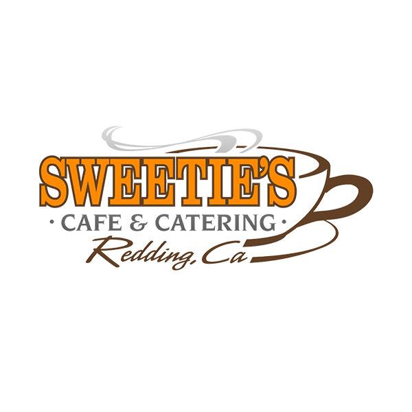 SweetiesCafe600x600