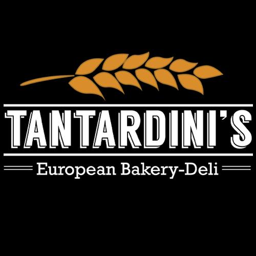 TantardinisLogo500x500