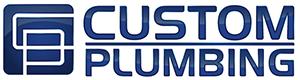 northstate-custom-plumbing-logo